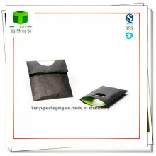 Pica Design Paper Jewelry Bag