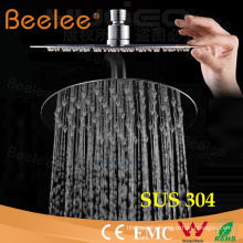 Raining Shower Head Top Shower Head (QH326AS)