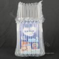 Порошок молока может упаковывать мешок воздушной колонки