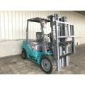 Diesel 3 Ton Forklift Truck Price