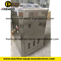 DZ400 Single Chamber Vacuum Packaging Machine