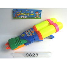 Water Shooter Gun Toy for Kids