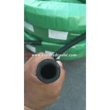 high temperature 2 inch rubber aeroquip hydraulic hose