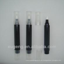 AEL-105B3 Kosmetik-Lippenflecken