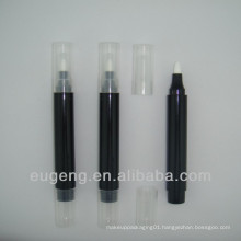 AEL-105B3 cosmetic lip stain pen