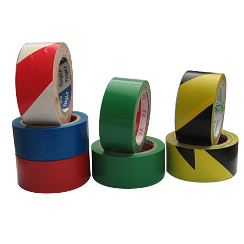 high cost of customizable printed warning tape