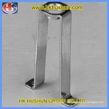 OEM Hersteller von Lampenhalter (HS-LF-003)
