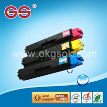 Imprimante 3d TK-584K C5150DN Cartouche toner Poudre Prix pour Kyocera