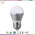 Г40 ПК Фабрика СИД дневного света корпус лампы накаливания Е14/E27 с 1Вт/3ВТ/5Вт