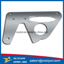 OEM Carbon Steel Laser Cutting Service