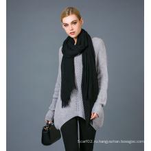 Женская мода Sweater 17brpv013