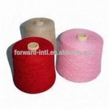 Современный обычай-сделал швейных ниток и пряжи