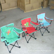 Various cartoon design children kid chair