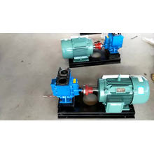 YHCB truck pump YHCB oil pump YHCB gear pump