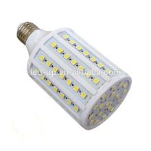 SMD 20W LED Corn Bulb Bonne qualité