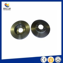 Auto Brake Systems Hot Sale Brake Disc and Rotor