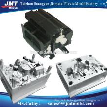 Moule de climatiseur automobile climatisation moule injection plastique
