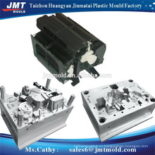 Автомобильный Кондиционер пластичная Прессформа впрыски прессформа кондиционера воздуха