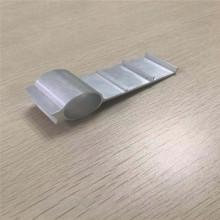 6061 Autopartes de aluminio para intercambio de calor
