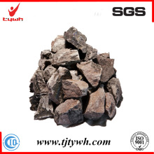 Drum Acetylene Gas Calcium Carbide