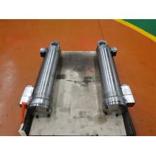 Mini Piston Mine Earthmover Hydraulic Cylinder Manufacturer