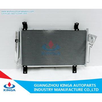 High Performance Cooling Mazda Condenser for ′mazda 6 (07-) OEM Gsyd-61-48za
