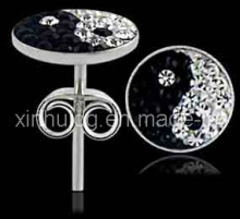 Body Piercing Jewelry Earring Stud1651