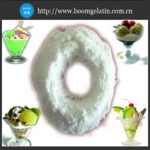 China-Süßungsmittel-Nahrungsmittelgrad-Pulver Maltodextrin