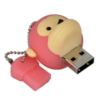 Bulk 16GB USB-flashstations Cadeau Aangepaste USB