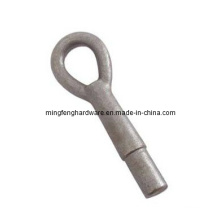 Towing Eye Bolt