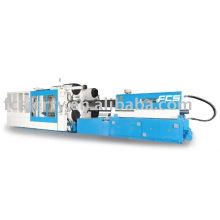 Série LM: Machine de moulage par injection Hydra-Mech à deux plaques