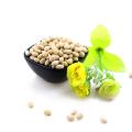 Nuevo diseño baishake white kidney bean Demanda máxima