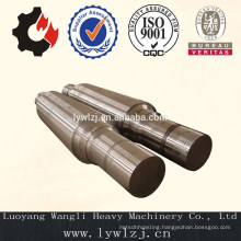 High Quality Cast Work Roll For Heavy Machinery