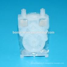 Clapet d'imprimante compatible pour Epson T3000 T5000 T7000 dx6 tête d'impression