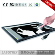 Electronic E-board Interactive Whiteboard Display / Writing Whiteboard