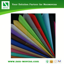 Wholesale Pressed Wool Felt Bed Sheet Supplier