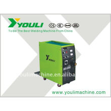 Máquina de soldadura MIG / MAG MIG-250B