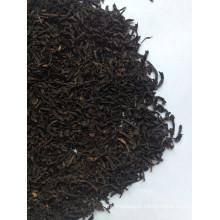 Qualidade extra do chá preto de Keemun com preço de fábrica para a venda por atacado