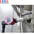 Low Price Piezoresistive Silicon Pressure Transducer