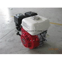 Gx240 with Ce 8HP Gasoline Engine