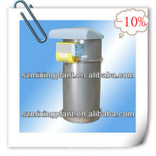 hot sale air-jet silo venting