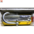 Lève-personne magnétique de levage de pièces de rechange électroniques pour l'entrepôt