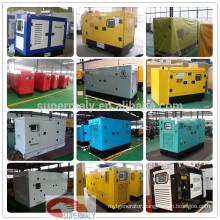 12000 watt silent diesel generator