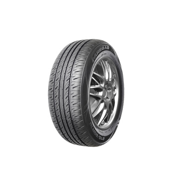 Opona do PCR FARROAD 195 / 60R15 88V