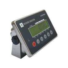 Indikator Wasserdicht und Edelstahl Wiegeindikator