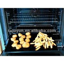 Non-stick Teflon Baking Tray