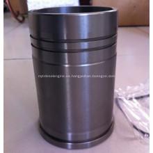 Revestimiento del cilindro de la pieza del motor Kubota V2203 14911-02310
