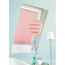 wholesale roof window curtain blinds