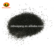 Filter media anthracite for water treatment