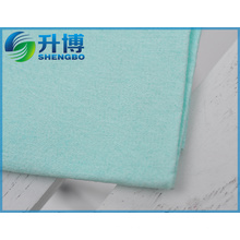 Car Cleaning Towel [Made in China]